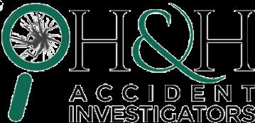 hch investigations