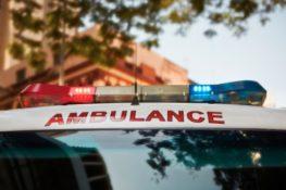 Corpus Christi Fatal Car Accidents