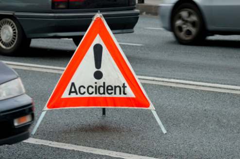 motor vehicle accident lawyer corpus christi