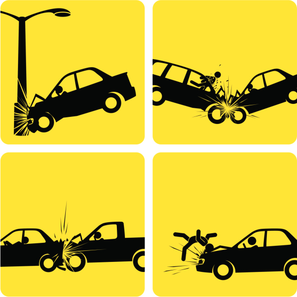 Our Corpus Christi car accident lawyers provide victims of car accident the legal help they need.