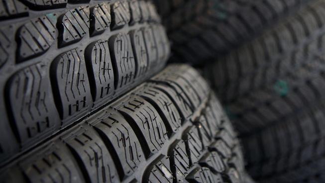 tires+generic
