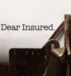 insurance claim denied