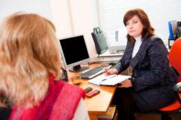 attorney evaluation client's case