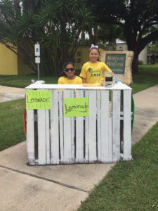 2016-Lemonade-Day-at-Herrman-and-Herrman-2