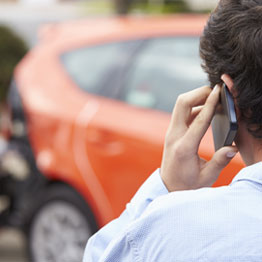 call-lawyer-car-accident