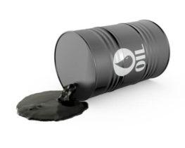 Corpus Christi Chemical Spills Attorney