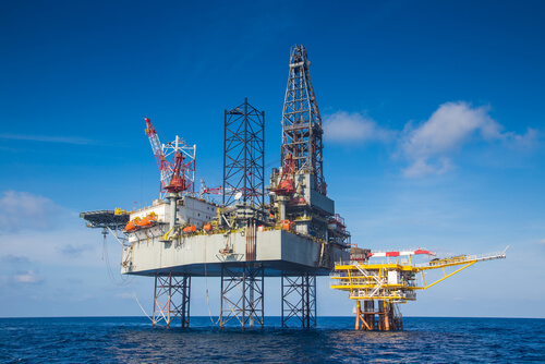 Image Result For Offshore Accident Lawyer