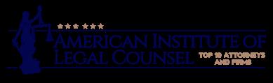 american institute top 10 logo