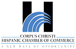 Corpus Christi Hispanic Chamber of Commerce