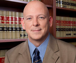 david herrman personal injury lawyer