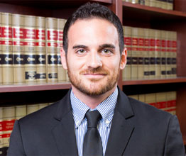 steven stratso personal injury lawyer