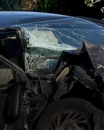 Car Accident Attorney Mcallen Tx
