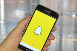 Can Snapchat be Used as Evidence in Court?