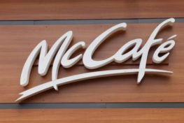 McDonald's Coffee Case – Know the Facts