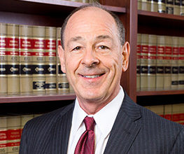 Gregory Herrman Personal Injury Lawyer