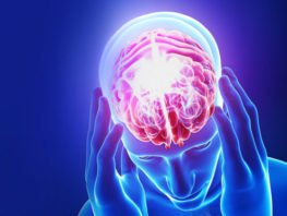 neurological injuries from a car accident in texas