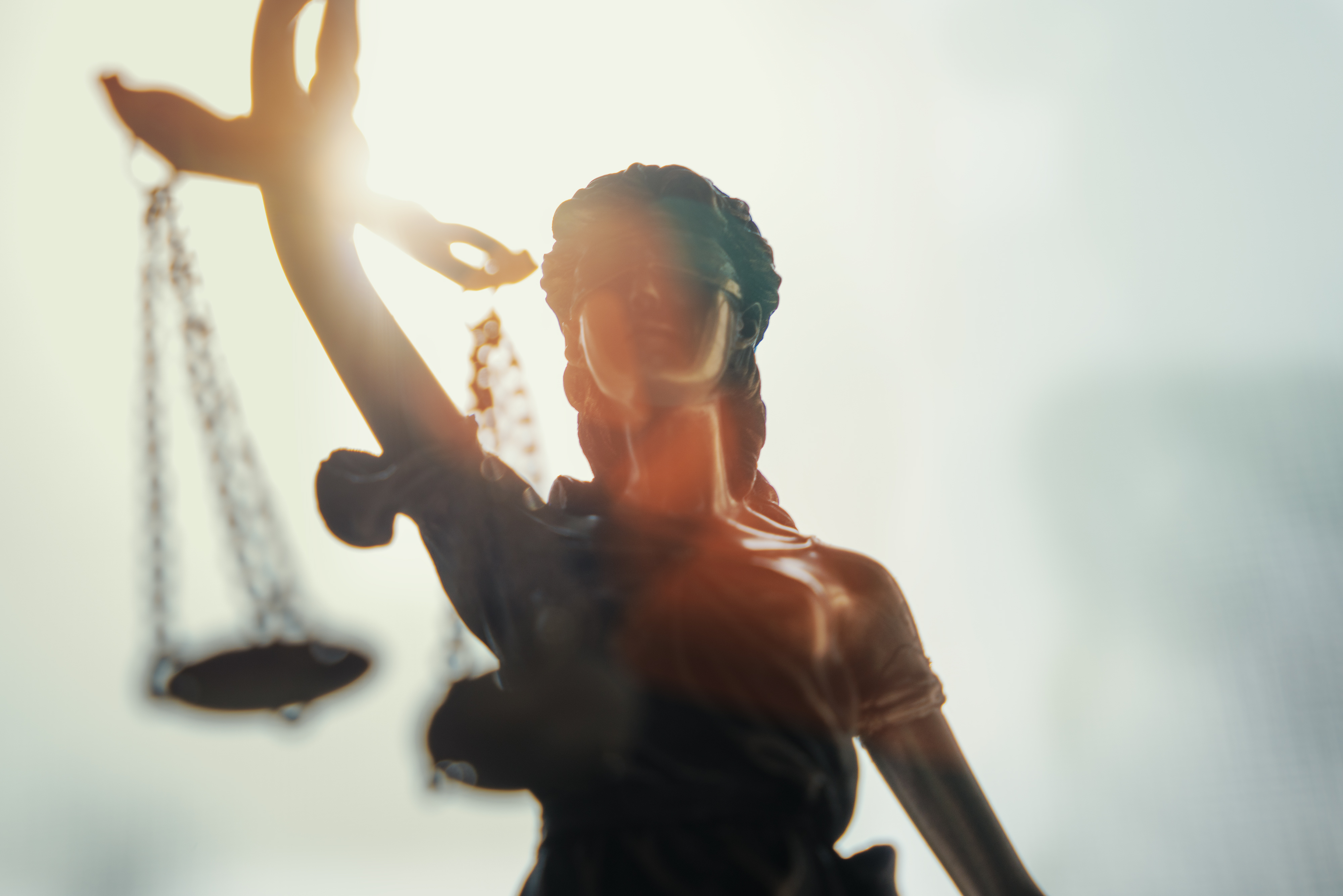 Jury Selection - What Is Voir Dire? And What Should You Expect?