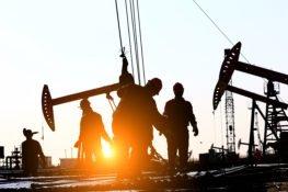 Oil Field Work Injuries In Texas Herrman Herrman