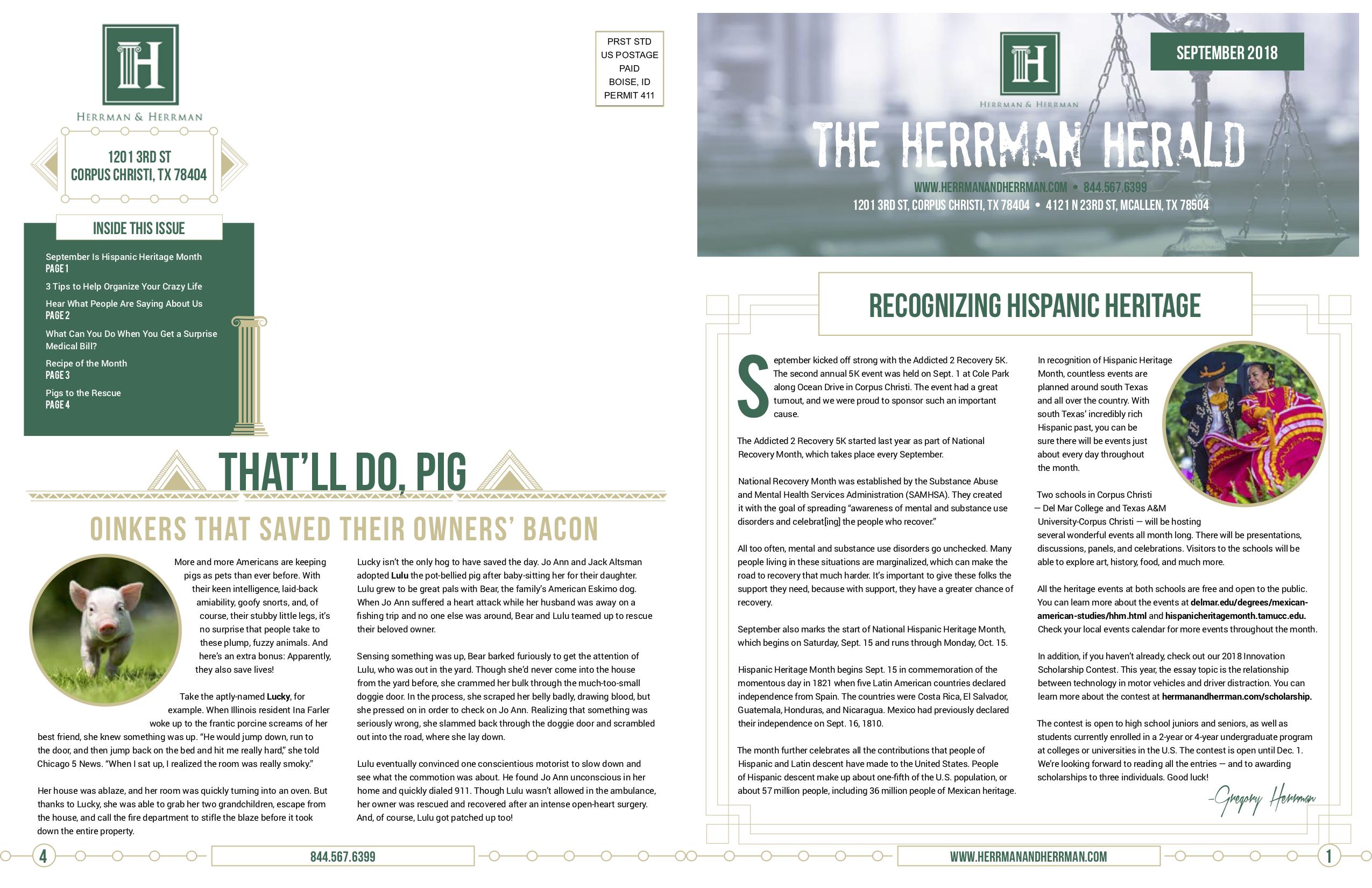 Herrman&Herrman;_news_SEP2018_REV1_E (1)