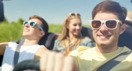 Contact the teen driver accident lawyerstoday.