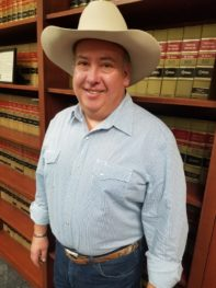 jose farias jr, corpus christi truck accident lawyer, what to do if in an accident, best lawyer in corpus christi