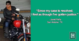 san antonio motorcycle accident, motorcycle lawyer, drunk driver accident, biker attorney