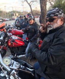 San Antonio biker rally, san antonio biker club, motorcycle lawyer, biker lawyer