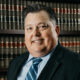 Personal Injury Attorney Scott T. Staha of Herrman & Herrman