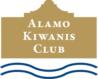 Alamo Kiwanis Club Logo