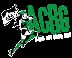 ACRG logo