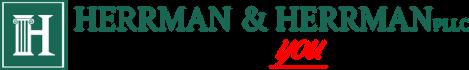 Hermann & Hermann