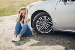 Hit and Runs: What Are the Laws and What Are Your Rights?