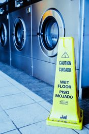 What You Need to Know About Slip and Fall Accidents