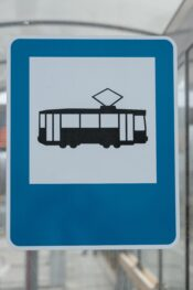 Who is Liable in City Bus Crashes?