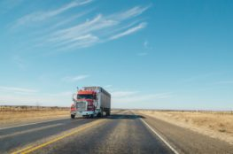 Texas Semi-Truck Accidents