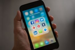 Can Evidence from Social Media be used in Court?