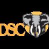 DSC South Texas