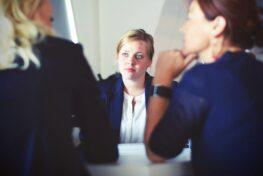 Understanding Attorney-Client Privilege